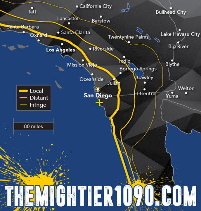 TM1090-SignalGraphic.jpg