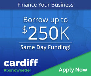 Cardiff-300x250-2-1.jpeg