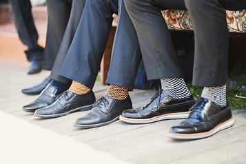 what-color-dress-socks-should-you-wear-1