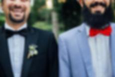 suit-vs-tuxedo.png