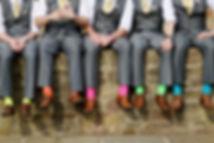 millennial_wedding_tux-768x512.jpg