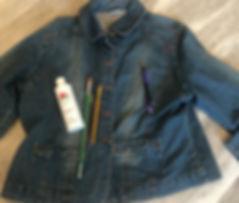 Jacket%201_edited.jpg