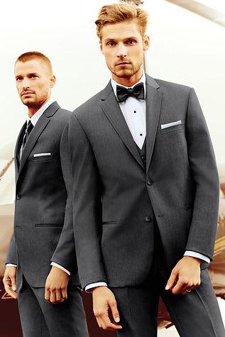 wedding-suit-steel-grey-michael-kors-ste