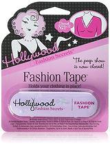 Fashion Tape.jpg
