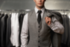 suits-for-athletic-body-types-1.png