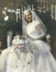 1946-wedding-gown-01.jpg
