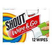 shout wipe.jpeg