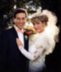 weddings-2015-07-1980s-wedding-dress-vei