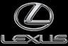 lexus_logo.png