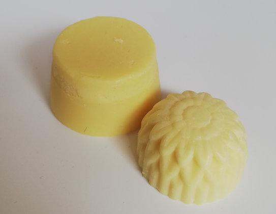 Körperbutter Kokos Cupcacke 40g