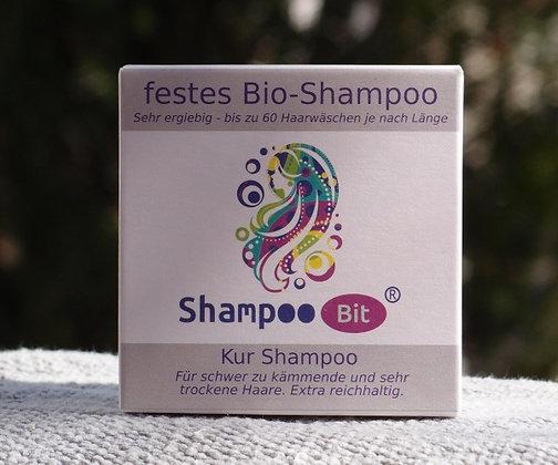 Kur Shampoo