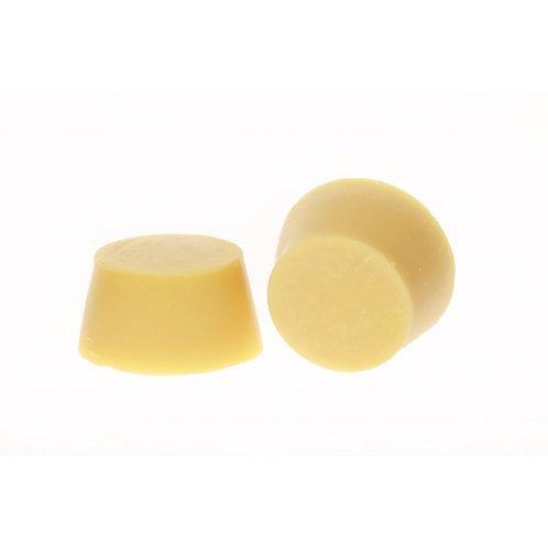 Conditioner Zitrone-Melisse