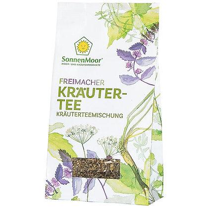 Kräuter-Tee 50g