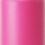 Thumbnail: Thermosflasche aus Edelstahl weiß Dora`s Retro