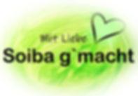 Logo Soiba g`macht_bearbeitet_bearbeitet
