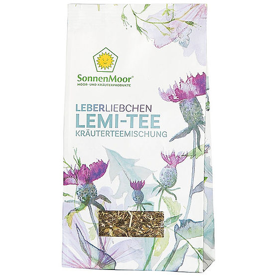LEMI-Tee 50g