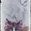 Thumbnail: Edelstahl Thermoflasche  Motiv 500ml