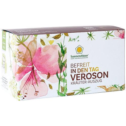 Veroson  (Verdauung,Darm)