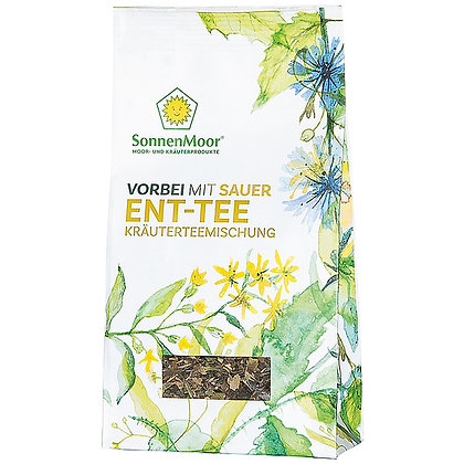 Ent Tee 50g