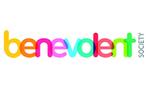 BenevolentSociety.png