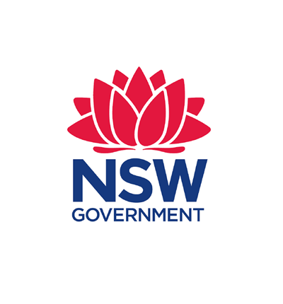 NSW-Government-Logo-white.png