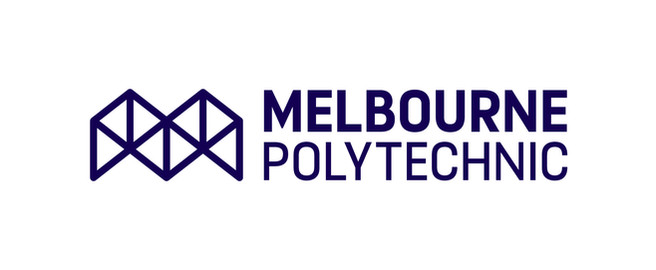 melbourne-polytechnic-logo.jpg