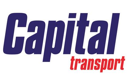 capital-transport-logo.jpg