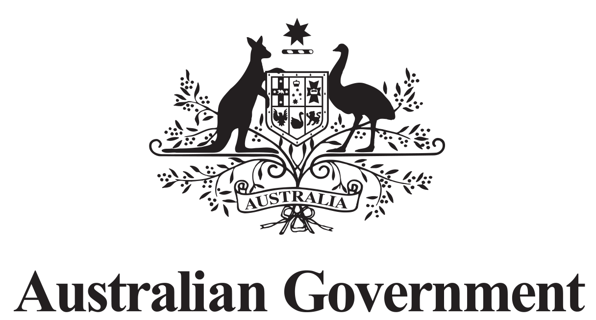 Australian-Government-logo.png