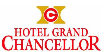 Logo_chancellor.jpg
