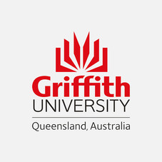 griffith-1.jpg