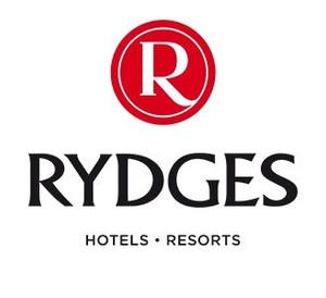Rydges BeSpoilt For Choice hero logo 330