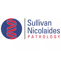 SullivanNicolaides-Logo.png
