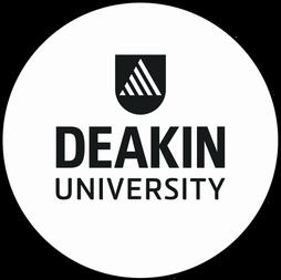 1200px-Deakin_University_Logo_2017.svg.p