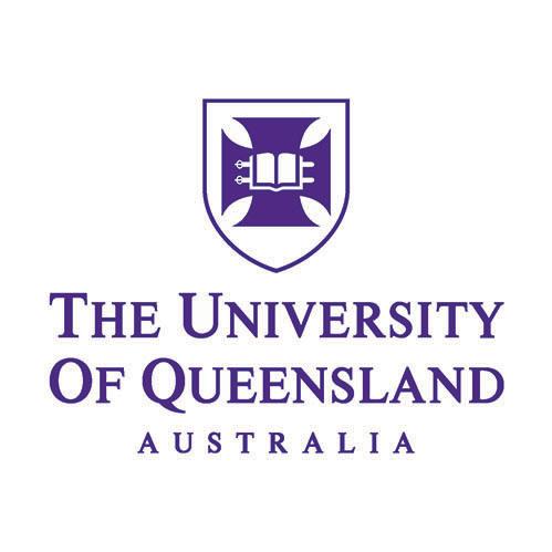UQ_logo(1).png