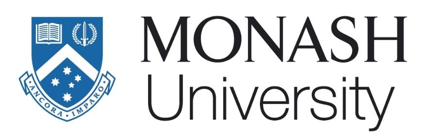 Monash_Uni_Logo.jpg