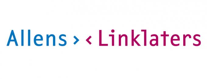 allens-linklaters-logo.png