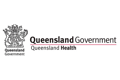 qld-gov-dh-logo-small_13947.png