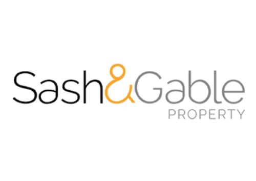 sash-and-gable-580x410-500x353.png