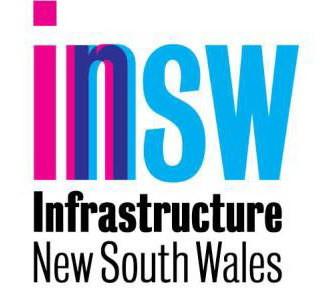 infrastructure-NSW-2012-09.jpg
