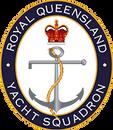logo_rqys_header.png