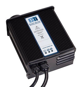 CBHD1-N battery charger