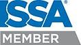 ISSA Member logo.png