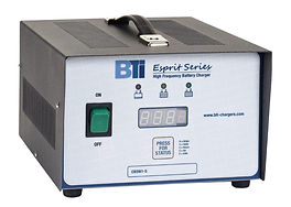 Esprit CBSW1-S batteyr charger Diversey, Comac, Sani-Marc, Wood Wyant