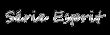 Esprit Series_FR.png