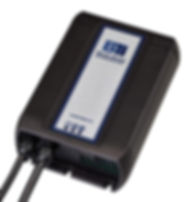 CBHD1-XR-P battery charger
