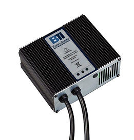 CBHD1 battery charger
