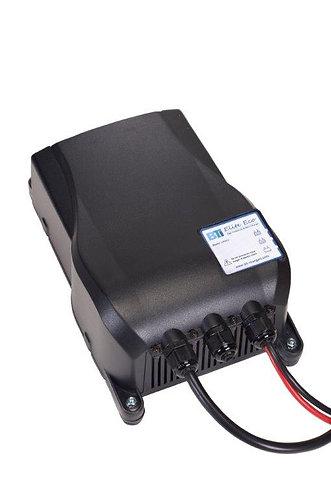 Elite ECO - CBHD3 12/24V 15/25A BatteryCharger