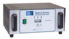Esprit CBSW2-S batteyr charger Diversey, Comac, Sani-Marc, Wood Wyant