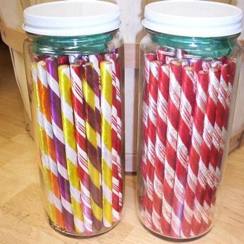 Candy Sticks