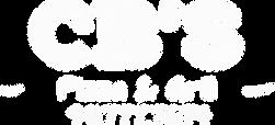cbs logo White@4x.png